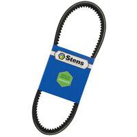Stens Cogged Timing Belt for Gravley 07237500 515064 Zero Turn 915015 915019