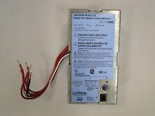 LUTRON HW-RPM-4FSQ-120 -  Remote Power Module