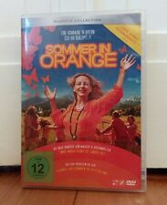 Sommer In Orange/Majestic Collection DVD/Koritke/Rosenmueller