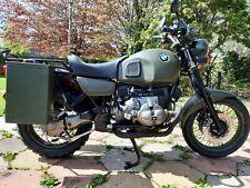 BMW R100 R