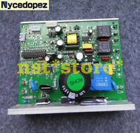 1 PCS 1610CA Control Board For OMA Treadmill (Used Tested Cleaned)