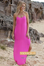 Wish Regular Hand-wash Only Maxi Dresses for Women