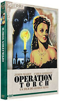 OPERATION TORCH (DVD GUERRE)