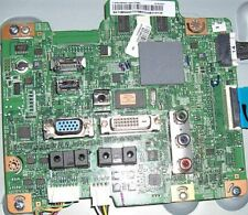 SAMSUNG ED55D MAIN BOARDS NEW!!