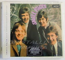 SMALL FACES - Same - 40th ANNIVERSARY EDITION - CD Sigillato Bonus Tracks