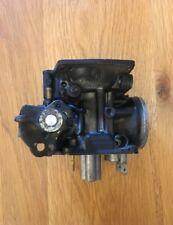 Kawasaki GPZ550H Carburettor body No 3 , See below