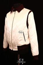 Ropa de hombre negro color principal beige
