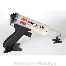 Novarossi Quick Tank Fuel Gun 2014 Version - NVR37001