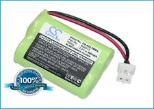 2.4V battery for Audioline MD9700, DECT 7500 Micro, MD9500, Switel MD9300, DECT