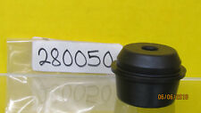 Fasco 280050 Bumper F45Cnw-Ps65 Coil Nailer In Stock (4Mdc)