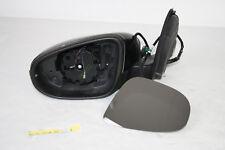 Original VW Spiegel Außenspiegel links 5K0857507AD schwarz Golf VI 6 SP1830