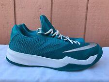 MINT Nike Zoom Run The One PEMen's Sz US 8 EUR 41 Blue 685779 302