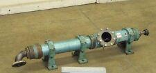 Moyno 2l10h Cdq Progressive Cavity Pump
