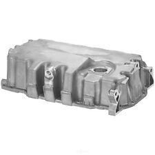 Engine Oil Pan Spectra VWP44A