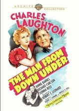 The Man From Down Under [New DVD]
