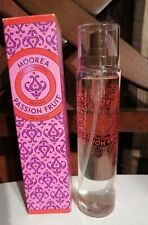 VICTORIAS SECRET ISLAND INFUSION BODY MIST 🌺 PASSION FRUIT 🌺 FREESHIP