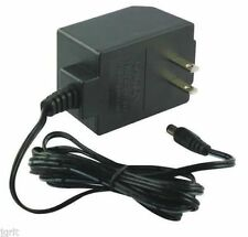 12 volt 12v Adapter cord = Yamaha Pa-3 Pa-3Bu keyboard plug power electric Psu