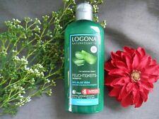 (24,80€/L) Logona Feuchtigkeits-Shampoo 250 ml