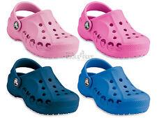 015854c68 Crocs Kids Baya Shoes - Choose Colours   Sizes C4 5 - J3 Childrens Crocs