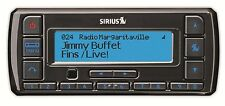 SiriusXM Satellite Radio SV5TK1  Stratus 5 Radio Receiver Replacement  ONLY