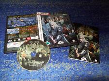 Der Herr der Ringe Die Schlacht um Mittelerde II PC Deutsch mit Handbuch CD KEY