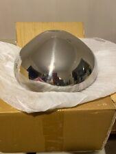 Tom Dixon VOS01S Void Pendant Light S.steel Brand New