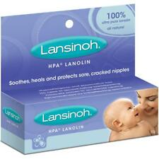 Lansinoh 5310 Lanolin - 50g