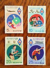 Precancel Single Asian Stamps