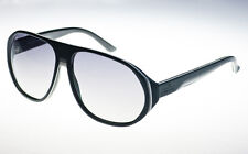 GUCCI Sonnenbrille GG 1025/S Color GRJ/VK
