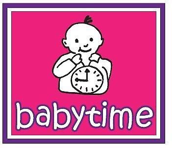 Babytime Online