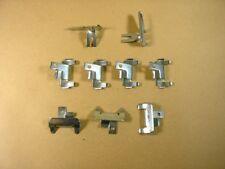 GM # 2194511 Manual Flywheel Bolt Set of 6