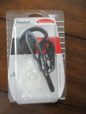 Jabra For VERIZON PHONES - OVER THE EAR WIRED HEADSET