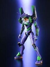 Soul of Chogokin: XS-03 Spec EVA-01 Rebuild of Evangelion Ver. Action Figure