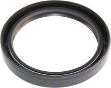 EPI Front Hub Seal - Inner WE300019 Front Inner Hub WE300019 380235