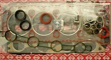 ELRING 167.381 Zylinderkopfdichtung + Läppensatz Für MG Rover 4041248440629
