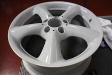 Zinc Rich Primer Powder Coat Paint - New 1LB