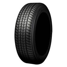 BRAND NEW  Nankang N-605 235/50/17 96V TYRE IN MELBOURNE