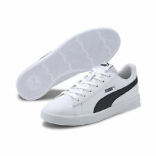 PUMA Women's UP Sneakers