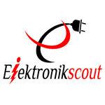 Elektronikscout