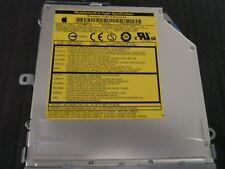 Apple Super 845CA Interal Laptop Drive UJ-845-C CD-RW/DVD 678-0503B