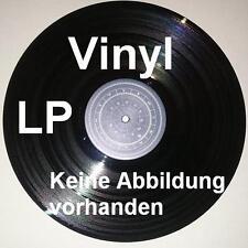 Björn J:son Lindh Spirits of Europa (& Staffan Scheja) [LP]