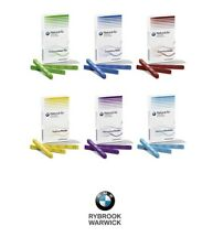 Genuine BMW Car Air Freshener x3 Refills (Please state which one you require)