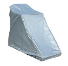 "Treadmill Cover - Protect - Tarp - Dust - Dry - Waterproof - 65""x25""x53"" ; - Up"