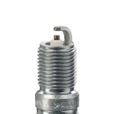 Spark Plug-Platinum Power Champion Spark Plug 3013