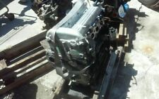 Flywheel/Flex Plate Automatic Transmission 2.4L Fits 04-14 MALIBU 406251