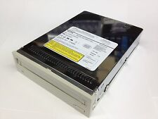 SONY SMO-F561  9.1GB REFURBISHED OPTICAL DRIVE 90 DAY WARRANTY ( SMOF561 )