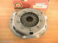 Toyota Corona Crown 3RC Clutch Cover Pressure Plate reman 1965-1969