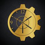 Timekeepersvault Luxury Watches