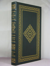 2 signatures(author,wife), Lest Darkness Fall by L Sprague de Camp, Easton Press