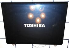 New listing !@! for Toshiba Satellite L305-S5955 ~ Oem Part: Lcd Display assy.